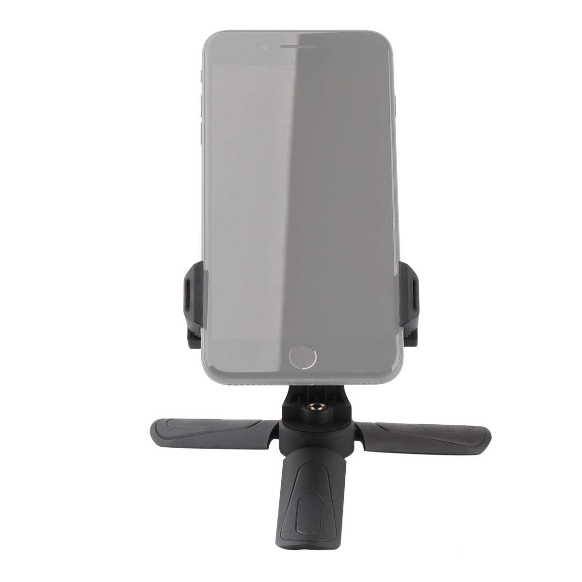 Zhiyou Protecteur D/écran Verre Tremp/é pour DJI OSMO Pocket 2 Protecteurs D/écran + 2 Prot/ège-objectifs