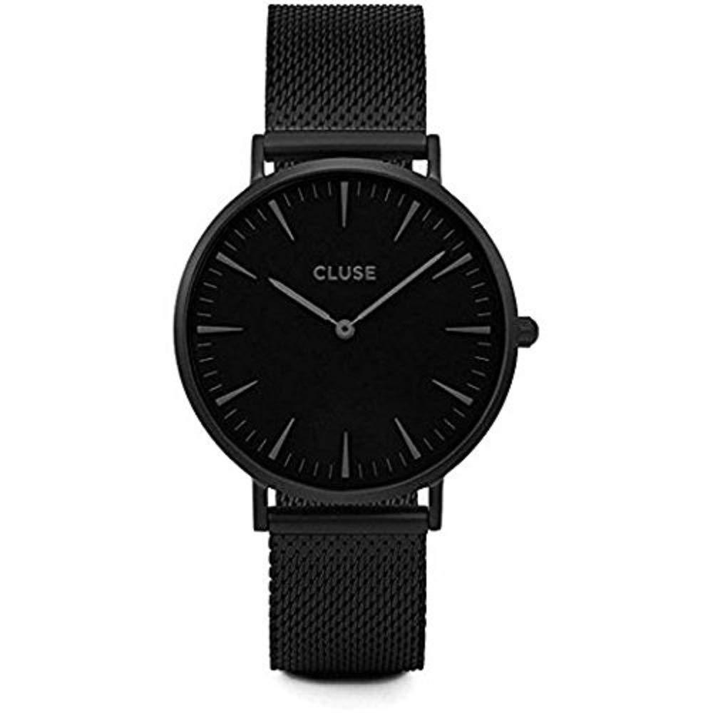 4ee36b4aa05e7 Am besten bewertete Produkte in der Kategorie Armbanduhren für Damen ...