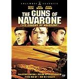 The Guns of Navarone / Les Canons de Navarone
