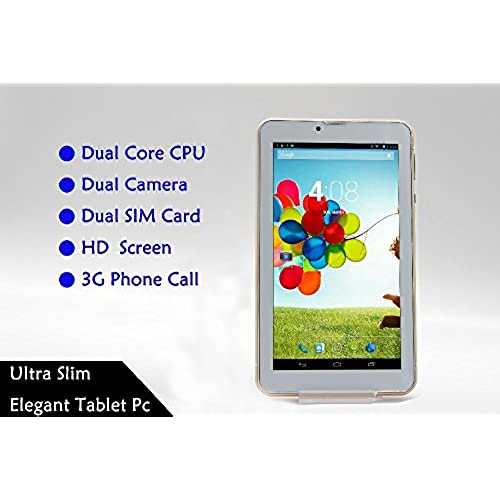 7 Inch Android Mtk6572 Dual Core Tablets Pcwifi Gps Bluetooth Fm Android Tablet Pc Phone Call Dual Sim Card 8 Coupons