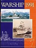 Warship, 1991, , 1557509077