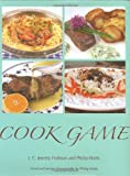 Cook Game, J. C. Jeremy Hobson and Philip Watts, 1847970311