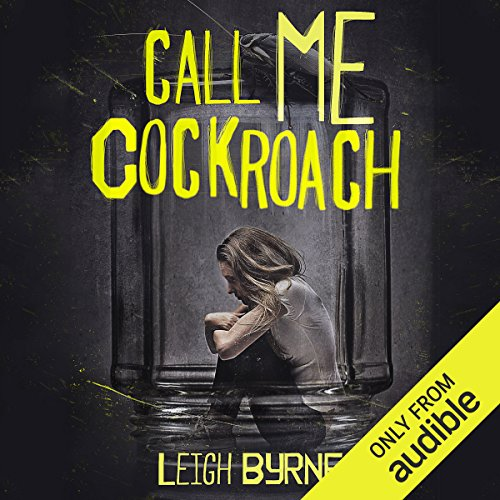 Pdf Lesbian Call Me Cockroach: Based on a True Story
