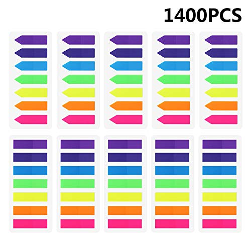 Most bought Tape Flags
