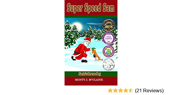Santas rescue dog us super speed sam book 5 kindle edition by 51dchvufexlsr600315piwhitestripbottomleft035pistarratingfourandhalfbottomleft360 6sr600315za21 reviews445291400400arial12400 fandeluxe Gallery