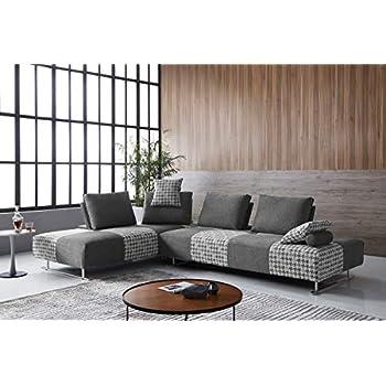 Amazon Com Limari Home Zemella Collection Modern Style