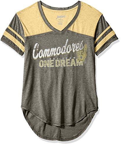 - NCAA by Outerstuff NCAA Vanderbilt Commodores Juniors