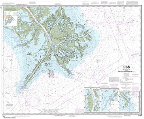 Most Popular Marine GPS Accessories