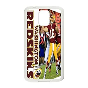 COOL CASE fashionable American football star customize For Samsung Galaxy S5 SF00112433145