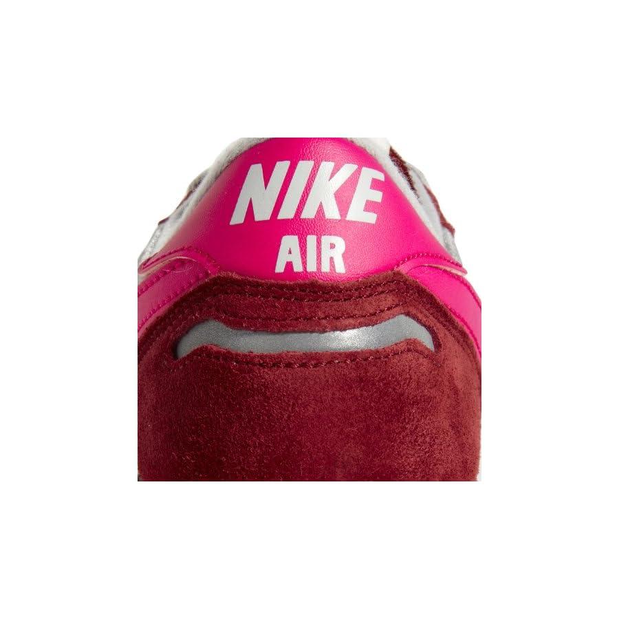 Nike Dry Training Academy Men's Tracksuit