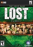 Lost: Via Domus - PC