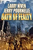 Oath of Fealty, Larry Niven and Jerry Pournelle, 1416555161