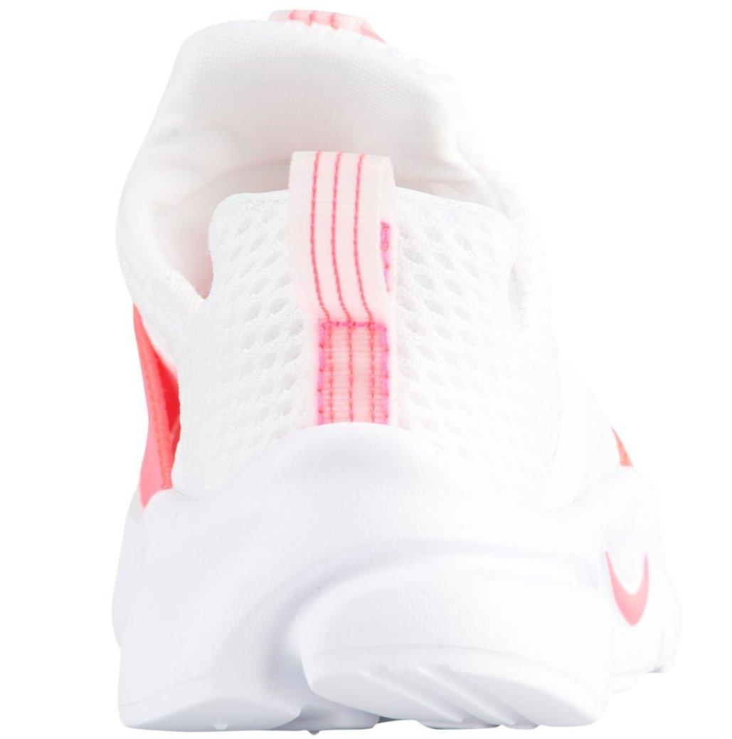 Nike Presto Extreme Se (td) Toddler Aa3514-100 Size 9 by Nike (Image #2)