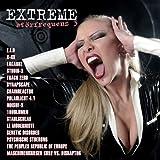 Extreme Störfrequenz 3