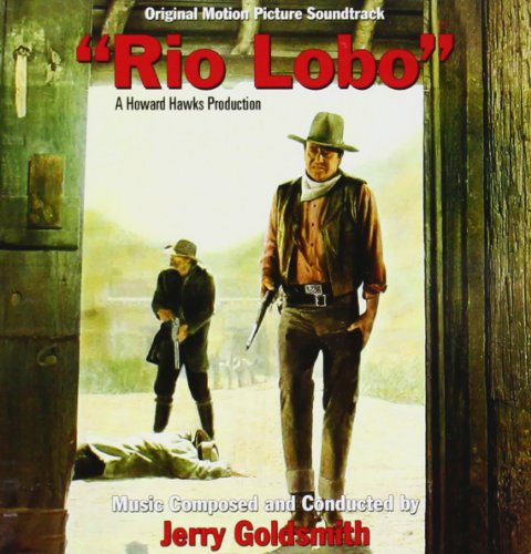 Top 10 best rio lobo soundtrack: Which is the best one in 2020?