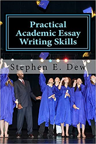 com practical academic essay writing skills an  practical academic essay writing skills an international esl students english essay writing handbook academic writing skills 2 2nd edition