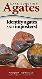 Lake Superior Agates: Identify Agates and Imposters!