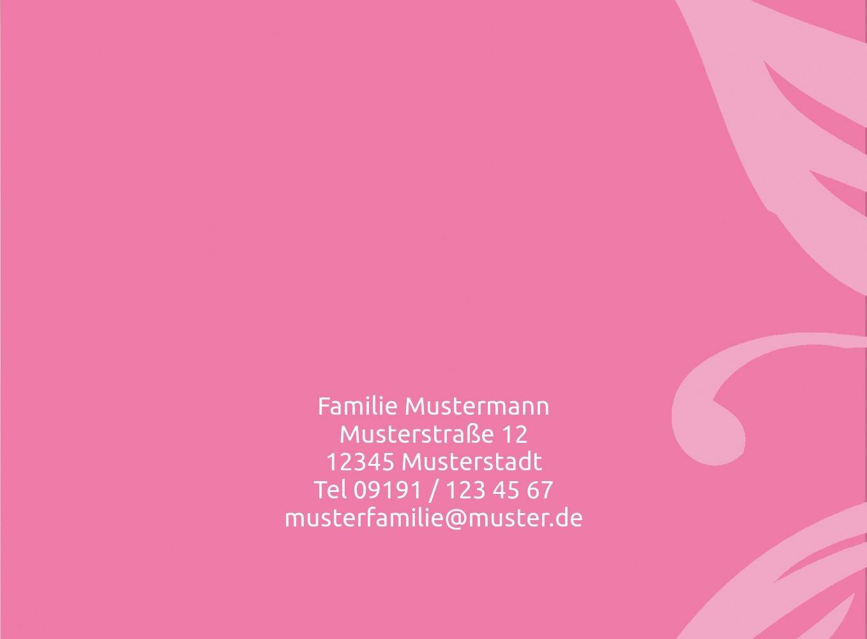 Kartenparadies Geburtskarte Babykarte Blaume, Blaume, Blaume, hochwertige Babykarte zur Geburt inklusive Umschläge   20 Karten - (Format  148x105 mm) Farbe  DunkelGrün B01MYE4MT1 | Deutschland Online Shop  | Hochwertig  | Sale Online Shop  e11a63