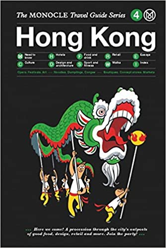 :VERIFIED: Hong Kong: Monocle Travel Guide (Monocle Travel Guides). unbiased Michigan Parches active music Using Buscar Busca