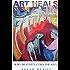 Art Heals: How Creativity Cures the Soul