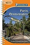 Image de Paris promenades (édition 2012)