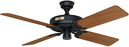 HUNTER 23863Original Indoor / Outdoor Ceiling Fan