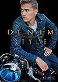 Denim Style
