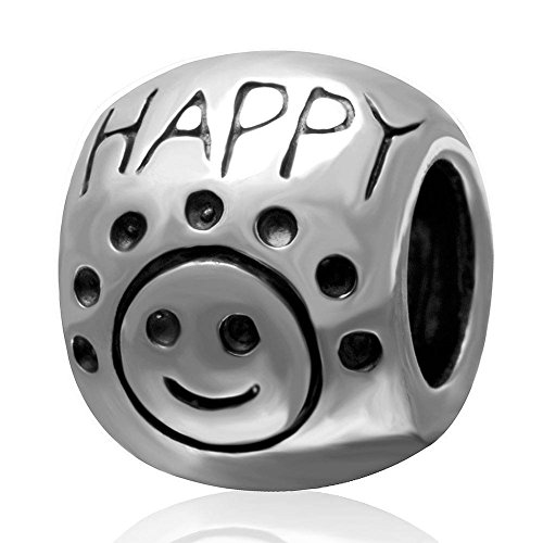 charmstar-dont-worry-be-happy-charm-925-silver-suning-smile-face-round-bead-for-european-style-brace