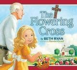 The Flowering Cross
