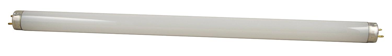 Alvin FL655-BULB Fluorescent Light Bulb 15W for use in Fluorescent Task Lights Alvin /& Company Inc.