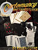 Cartomancy: What You Need To Know