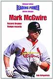 Mark McGwire, Rob Kirkpatrick, 0823961338