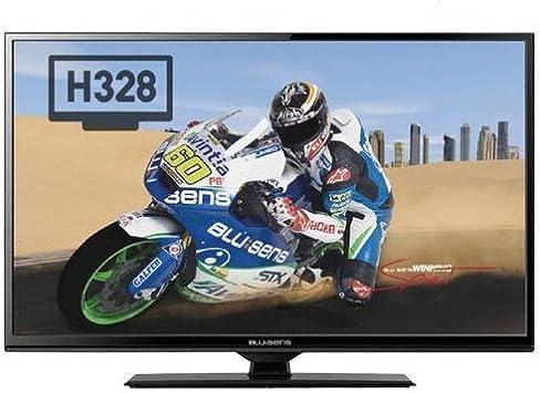 Tv Led 24