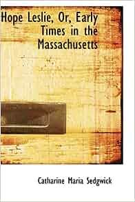 The Forsyte Saga Volume II [Easyread Edition]