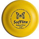 Hyperflite K-10 SofFlite Dog Disc