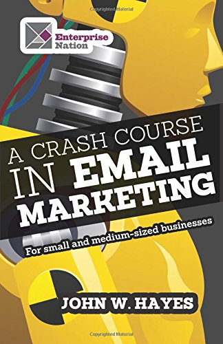 A-Crash-Course-in-Email-Marketing-for-Small-and-Medium-sized-Businesses