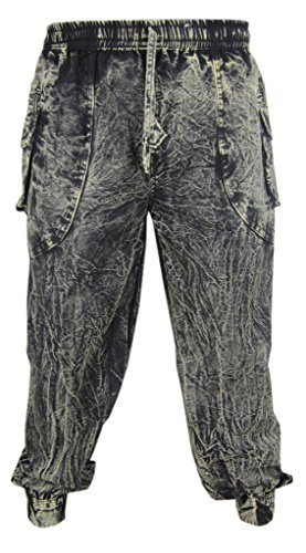 Little-Kathmandu-Cotton-Hemp-Peace-Om-Stonewashed-Casual-Trousers