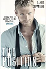The Position Paperback