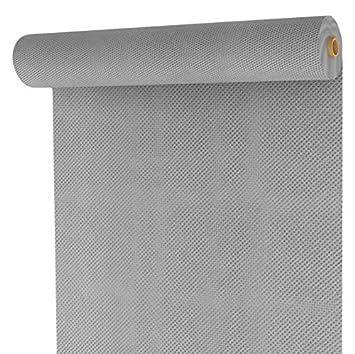 MP PN691-22 - Rollo de tela no tejida, color gris, 1.60 x 50 m: Amazon.es: Oficina y papelería
