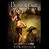 Bone Witch: a new adult urban fantasy novel (Witches of Etlantium Book 3)