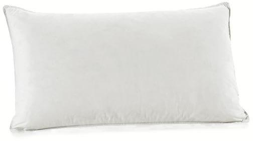 Decorative Pillow Inserts | west elm