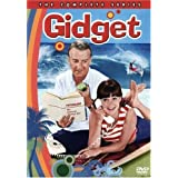 Gidget - The Complete Series by Sony Pictures Home Entertainment