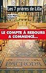 Les 7 prières de Lille par Demetz
