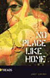 No Place Like Home-Quickreads