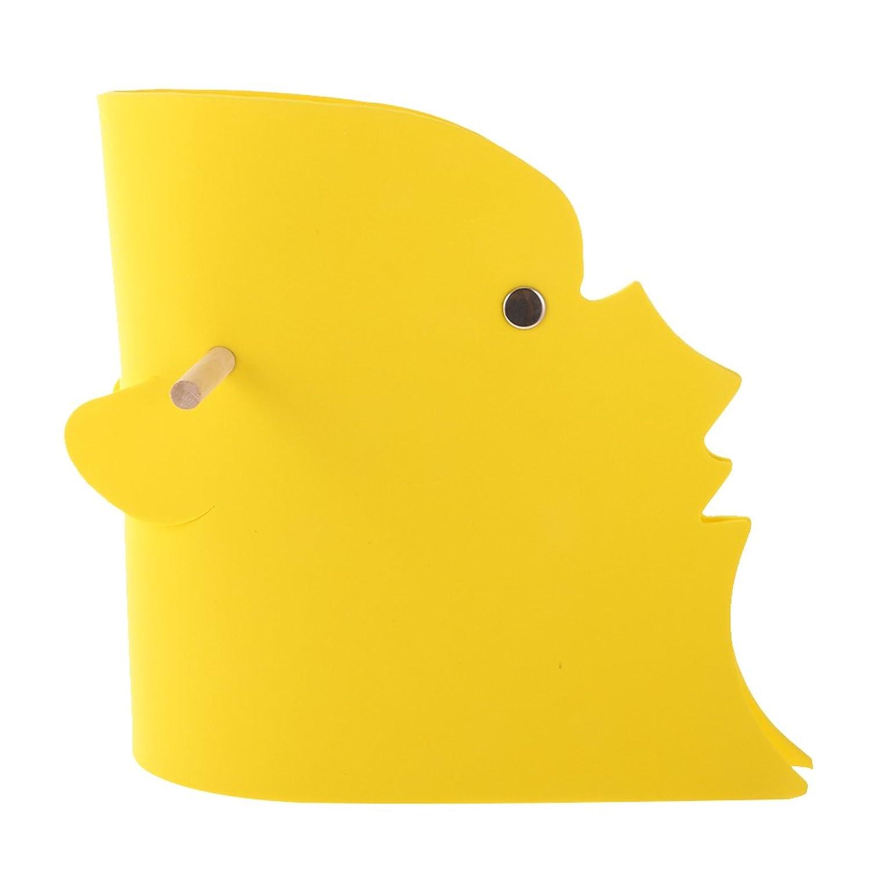 Sharplace Visage Motif Présentoire pour Lunettes De Soleil en Mousse EVA Durable Facile à Installer Stockage à Domicile - Violet 4spNzsV7q