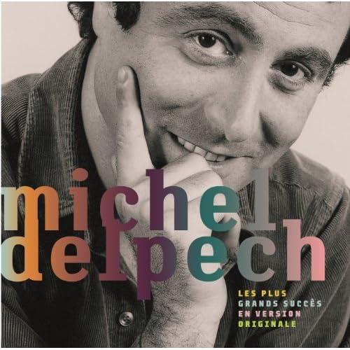delpech michel pour un flirt Michel delpech - pour un flirt (letra e música para ouvir) - pour un flirt avec toi / je ferais n'importe quoi / pour un flirt avec toi / je serais prêt à tout / pour un simple rendez-vous / pour un flirt avec toi.