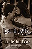 Tied Up, Tied Down (Rough Riders) (Volume 4)