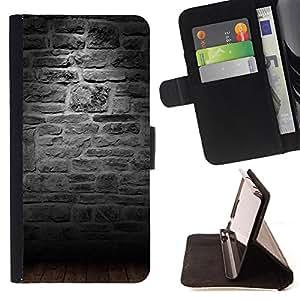 Dragon Case- Mappen-Kasten-Prima caja de la PU billetera de cuero con ranuras para tarjetas, efectivo Compartimiento desmontable y correa para la mu?eca FOR LG G3 LG-F400 D802 D855 D857 D858 - Pattern Art
