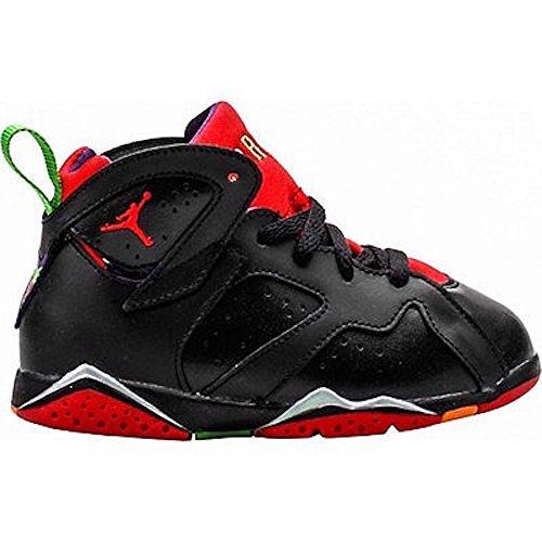 Jordan 7 Retro Toddlers Style: 304772-028 Size: 3
