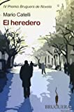 El Heredero, Mario Catelli, 8402421091
